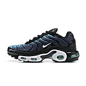 US$67.00 Nike AIR MAX TN Shoes for men #466582