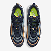 US$67.00 Nike AIR MAX 97 Shoes for men #466584