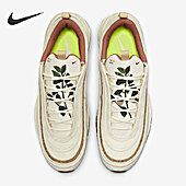 US$67.00 Nike AIR MAX 97 Shoes for men #466585