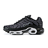 US$67.00 Nike AIR MAX TN Shoes for men #466586