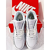 US$67.00 Nike AIR MAX 90 Shoes for men #466587
