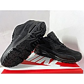 US$67.00 Nike AIR MAX 90 Shoes for men #466588