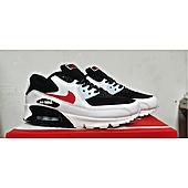 US$67.00 Nike AIR MAX 90 Shoes for men #466589