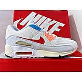 US$67.00 Nike AIR MAX 90 Shoes for men #466590
