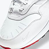 US$67.00 Nike AIR MAX 87 Shoes for men #466594