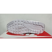 US$67.00 Nike AIR MAX 87 Shoes for men #466595