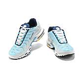 US$67.00 Nike AIR MAX TN Shoes for men #466635