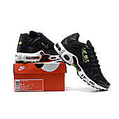 US$67.00 Nike AIR MAX TN Shoes for men #466636