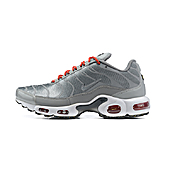 US$67.00 Nike AIR MAX TN Shoes for men #466637