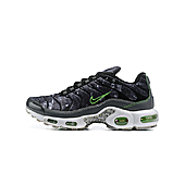 US$67.00 Nike AIR MAX TN Shoes for men #466638