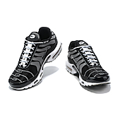 US$67.00 Nike AIR MAX TN Shoes for men #466639