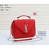 US$28.00 YSL Handbags #466641