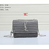 US$23.00 YSL Handbags #466646
