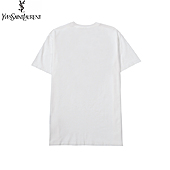 US$17.00 YSL T-Shirts for MEN #466652