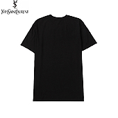 US$17.00 YSL T-Shirts for MEN #466653