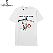 US$17.00 YSL T-Shirts for MEN #466654