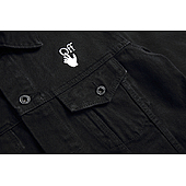US$60.00 OFF WHITE Jackets for Men #466677