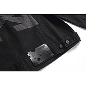US$60.00 OFF WHITE Jackets for Men #466679