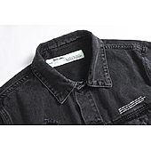 US$60.00 OFF WHITE Jackets for Men #466680
