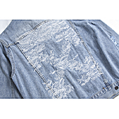 US$60.00 OFF WHITE Jackets for Men #466681