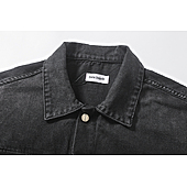US$64.00 OFF WHITE Jackets for Men #466685