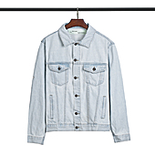 US$60.00 OFF WHITE Jackets for Men #466686
