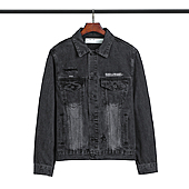US$67.00 OFF WHITE Jackets for Men #466689