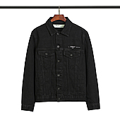 US$60.00 OFF WHITE Jackets for Men #466690