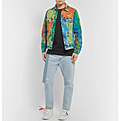 US$73.00 OFF WHITE Jackets for Men #466694