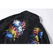 US$73.00 OFF WHITE Jackets for Men #466695