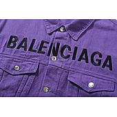US$49.00 Balenciaga jackets for men #466699