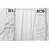US$49.00 Balenciaga jackets for men #466700