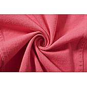 US$49.00 Balenciaga jackets for men #466701
