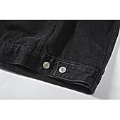 US$49.00 Balenciaga jackets for men #466702