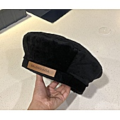 US$15.00 Balenciaga Hats #466703