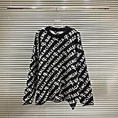 US$41.00 Balenciaga Sweaters for Men #466705