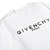 US$25.00 Givenchy Jackets for MEN #466708