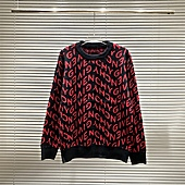 US$41.00 Givenchy Sweaters for MEN #466709