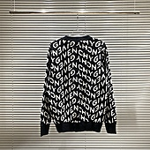 US$41.00 Givenchy Sweaters for MEN #466710