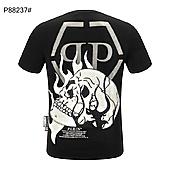 US$19.00 PHILIPP PLEIN  T-shirts for MEN #466711