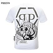 US$19.00 PHILIPP PLEIN  T-shirts for MEN #466712