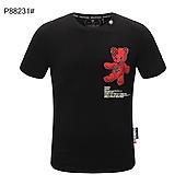 US$19.00 PHILIPP PLEIN  T-shirts for MEN #466713
