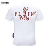 US$19.00 PHILIPP PLEIN  T-shirts for MEN #466714