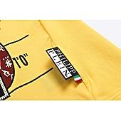 US$19.00 PHILIPP PLEIN  T-shirts for MEN #466715