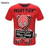 US$19.00 PHILIPP PLEIN  T-shirts for MEN #466716