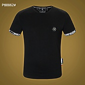 PHILIPP PLEIN  T-shirts for MEN #466717