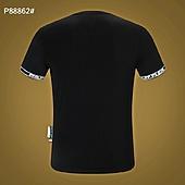 US$19.00 PHILIPP PLEIN  T-shirts for MEN #466717