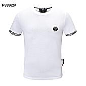 US$19.00 PHILIPP PLEIN  T-shirts for MEN #466718