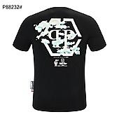 US$19.00 PHILIPP PLEIN  T-shirts for MEN #466719