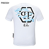 US$19.00 PHILIPP PLEIN  T-shirts for MEN #466720
